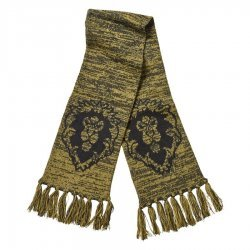 Шарф World of Warcraft Fringe Scarf - Alliance
