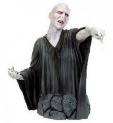 Фигурка Gentle Giant Voldemort Collectible Bust