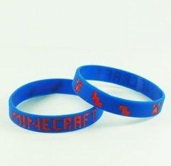 Браслет Minecraft Bracelet №4