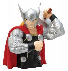 Бюст копилка Thor Bust Bank
