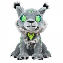 Мягкая игрушка World of Warcraft Mischief Plush