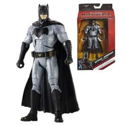 Фигурка DC Comics Multiverse - Batman v Superman: Batman Figure