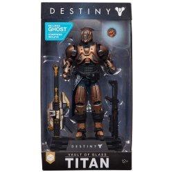Фигурка Destiny 2 McFarlane Action Figure - Vault of Glass Titan