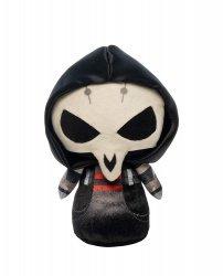Мягкая игрушка - Overwatch Funko Supercute Plush - Reaper