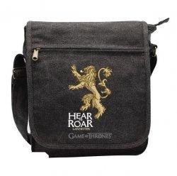 Сумка Game of Thrones Lannister Messenger Bag