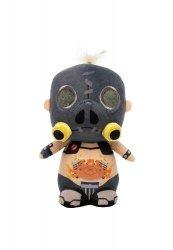 Мягкая игрушка - Overwatch Funko Supercute Plush - Roadhog