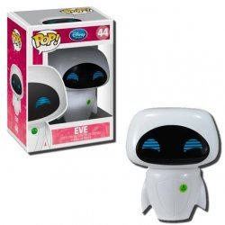 Фигурка Funko Pop! - Disney Eve Figure