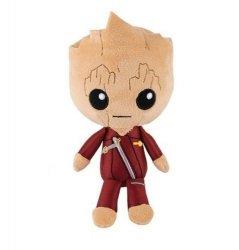 Мягкая игрушка - Funko Plush: Guardians of the Galaxy 2 Groot Plush