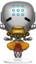 Фигурка Overwatch Funko Pop! Zenyatta Figure