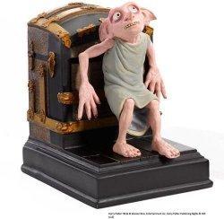 Фигурка Harry Potter: Dobby the House Elf Book End