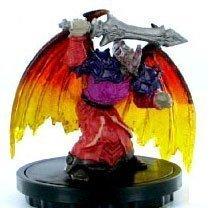 Warcraft Miniatures Core Mini: MARLOWE CHRISTOPHERS