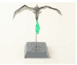Статуэтка Dota 2 Viper  figure