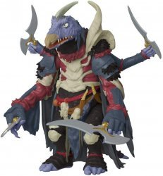 Фигурка Funko Action Figure: Dark Crystal - Hunter Skeksis