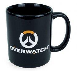 Чашка Overwatch - Logo Mug