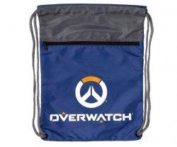 Сумка Overwatch Uprising Cinch Bag