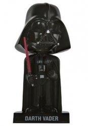 Фигурка Star Wars - Darth Vader Bobble-Head Figure