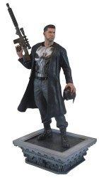 Фигурка Diamond Select Toys Marvel Gallery: Punisher