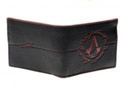 Кошелёк - Assassin's Creed Wallet  №3