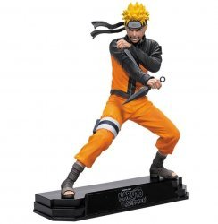 "Фигурка McFarlane Toys Naruto 7"" Collectible Action Figure"