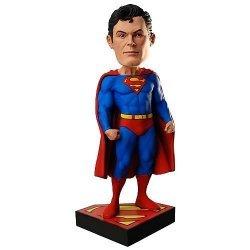 Фигурка Супермен Superman DC Originals Bobble Head