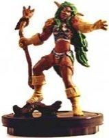 Warcraft Miniatures Core Mini: MOONSHADOW
