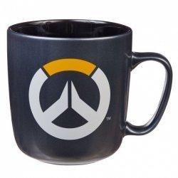 Чашка Overwatch Logo Mug