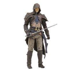 Фигурка Assassin's Creed Series 4 Arno Dorian Action Figure