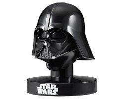 Мини-реплика Star Wars — Darth Vader Helmet Replica