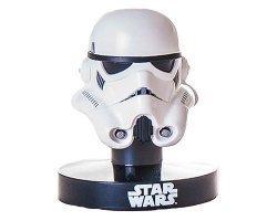 Мини-реплика Star Wars — Stormtrooper Helmet Replica