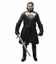Фигурка Game of Thrones Игра Престолов McFarlane - Jon Snow Джон Сноу