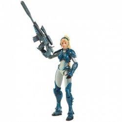 Фигурка Heroes of the Storm Nova Action Figure