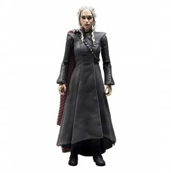 Фигурка Game of Thrones Игра Престолов McFarlane - Daenerys Targaryen Дейнерис Таргариен