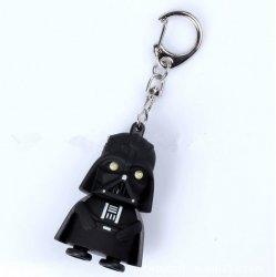 Брелок Star Wars Darth Vader LED