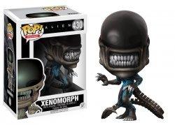 Фигурка Funko Pop! Alien: Covenant - Xenomorph