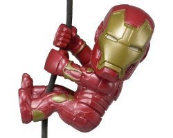 Мини фигурка Avengers Age of Ultron — Iron Man Scalers