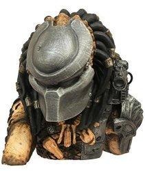 Бюст копилка Predator Masked Bust Bank