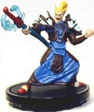 Warcraft Miniatures Core Mini: DAELAS FIREWING