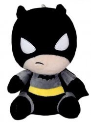 Мягкая игрушка - Batman Plush