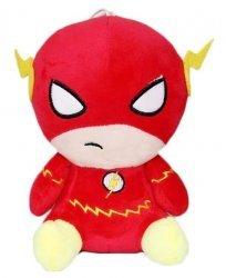 Мягкая игрушка - Flash Plush