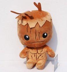 Мягкая игрушка Грут Marvel Groot Plush