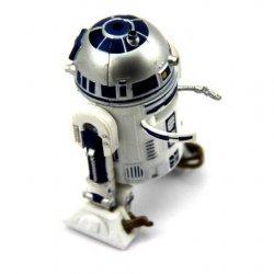 Фигурка Star Wars R2-D2 Astromech Droid Figure