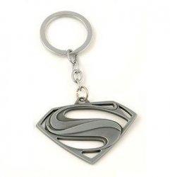 Брелок Superman