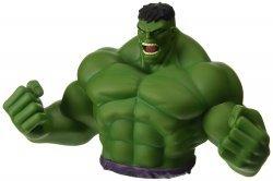 Бюст копилка Marvel Hulk Bust Bank Халк