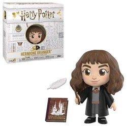 Фигурка Funko Harry Potter - 5 Star Figure - Hermione Granger