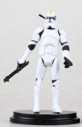 Фигурка-мини Star Wars - Stormtrooper Figure 13 cm