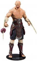 Фигурка Mortal Kombat McFarlane Toys - Baraka Action Figure
