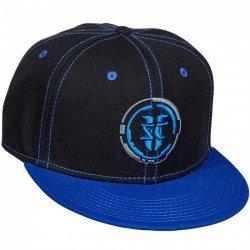 Кепка StarCraft Hat